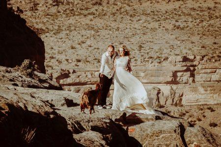 Wedding session in Oman
