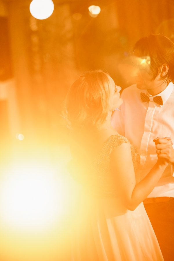 Destination wedding by photographers Peter and Ivana Miller