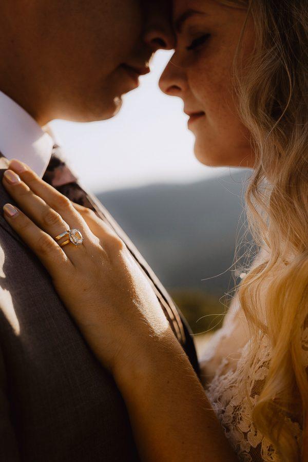 Destination wedding photograph by wedding photographers Peter and Ivana Miller